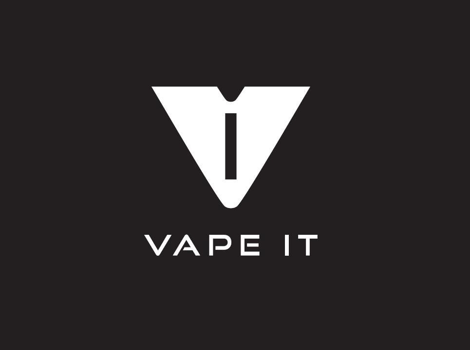 Vape IT | Vape Shop |Tienda Online